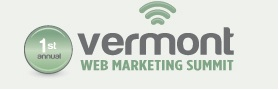 Vermont Web Summit