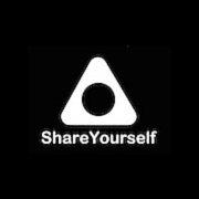 ShareYourself